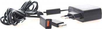Adaptor sursa alimentre pentru Kinect senzor - XBOX 360