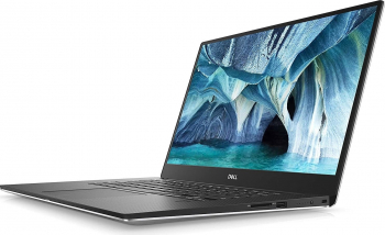 Dell XPS 15 7590 UHD OLED i7 9750H 16GB DDR4 512GB SSD NVMe GTX 1650 4GB GDDR5 Win 10 Home