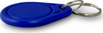 Set 10 bucati Tag de proximitate RFID E-LOCKS 125 KHz chip 5200 rewritable Accesorii control acces