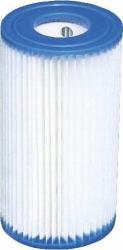 Set 2x Filtre Tip A pentru Pompa Piscina Intex