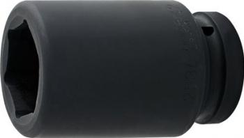 Cap de IMPACT varianta lunga Unior cu diametrul de 50 mm Prasitori