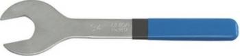 Cheie cu diametrul de 20 mm marca Unior simpla pentru ax roata Prasitori
