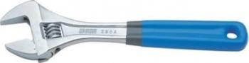 Cheie reglabila Unior 375mm 15