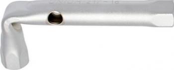 Cheie tubulara pipa din teava marca Unior cu dimensiunea de 32 mm