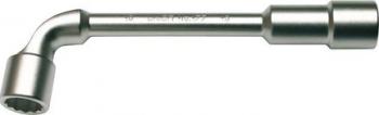 Cheie tubulara pipa marca Unior cu diametrul de 14 mm Prasitori