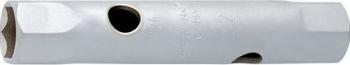 Cheie tubulara teava marca Unior cu diametrul de 27x30 mm Prasitori