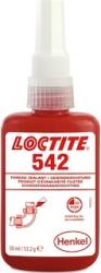 Loctite 542 50ml