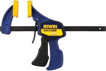 Menghina Irwin de strangere/departare Mini cu dim. de 300 mm