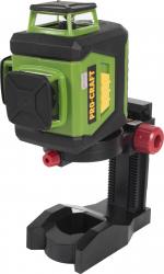 Nivela Laser ProCraft LE-3G 20m Proiectie 12 linii Laser 360 grade Model 2020 Aparate de masura si control