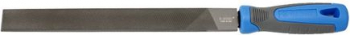 Pila dreptunghiulara de 375 mm semifina marca Unior cu maner Prasitori