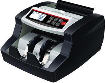 Masina de numarat bani Time saver TS-2700 1000 bancnote / minut Masini de numarat bani