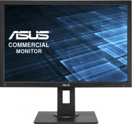 Monitor LED Refurbished AOC E2460PQ 24 inch Grad -A Monitoare LCD LED Refurbished
