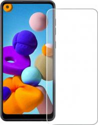 Folie de protectie tempered glass Samsung Galaxy A21S Folii Protectie