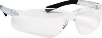 Ochelari de protectie BEARKAT Raw Pol Articole protectia muncii
