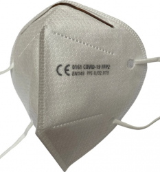 Set 10 masti protectie ridicata certificate CE special pentru COVID-19 KN95 FFP2 Masti chirurgicale si reutilizabile
