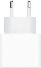 Adaptor Apple iPhone 11 iPhone 11 Pro 11 Pro Max incarcator retea fast charge USB-C 18 W Alb Incarcatoare Telefoane