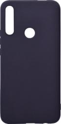 Husa TPU Silicon Huawei P Smart Z Negru Brand Mobile Tuning Huse Telefoane