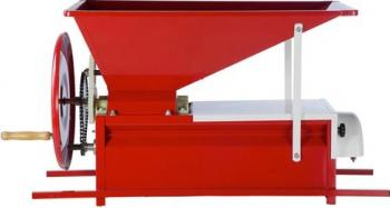 Zdrobitor-desciorchinator manual Marchisio BABY Smalto 700-800 kg/h Scule de gradina