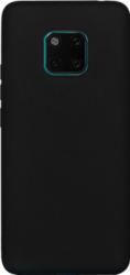 Husa TPU Silicon Huawei Mate 20 Pro Negru Brand Mobile Tuning Huse Telefoane