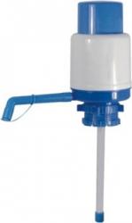 Pompa pentru Bidon Apa sau Alte Bauturi Cani filtrante si Accesorii