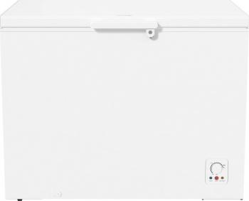 Lada frigorifica Gorenje FH301CW A+ 303 l Alb Lazi si congelatoare