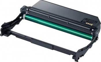 Drum unit GraphiteK pentru Xerox 3052/X3215/WC3215/3052/3225/P3260 unitate de imagine compatibil 10000 de pagini Drum unit
