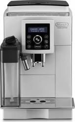 Espressor automat DE LONGHI LatteCrema System ECAM 23.460.W 1450 W 1.8 l 15 bar Alb Expresoare espressoare cafea