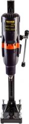 Masina de carotat cu racire apa WAINER CM2 3300W carote suportate 80-200mm