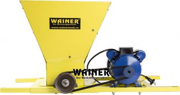 Tocator mere WAINER FP2 -2.2kw