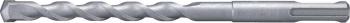 Burghiu beton SDS plus 15 x 460 mm Makita D-17550