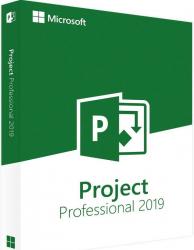 Project 2019 Professional Aplicatii desktop