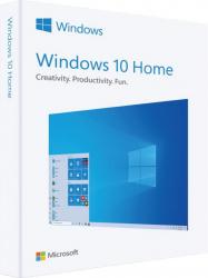 Windows 10 Home Sisteme de operare