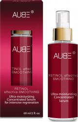 Ser Aube cu Retinol si Acid Hialuronic Tratamente, serumuri