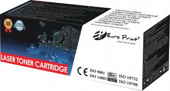 Cartus toner marca DataP compatibil cu HP Q6000A Cartuse Originale