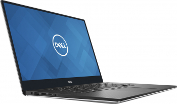 Dell XPS 15 7590 UHD i9-9980HK 8-Cores 32GB Nvidia GTX 1650 1TB SSD Windows 10 Home