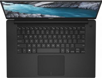 Dell XPS 15 7590 UHD OLED i7 9750H 16GB DDR4 1TB M.2 PCIe SSD GTX 1650 4GB GDDR5 Win 10 Home