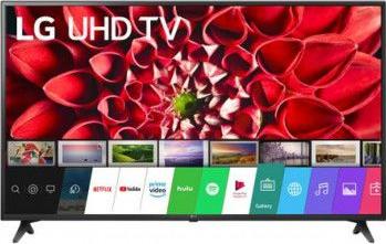 Televizor LED LG 43UN71003LB 109 cm 4K Ultra HD Smart TV Televizoare