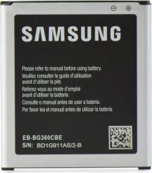 Acumulator Original Samsung Galaxy Core Prime 2000 mAh BG360BBE