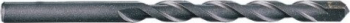 Burghiu beton 5 x 85 mm Makita Accesorii masini de gaurit