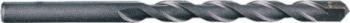 Burghiu beton 8 x 120 mm Makita Accesorii masini de gaurit