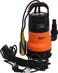 Pompa submersibila apa murdara WAINER WP7 900W Pompe si Motopompe
