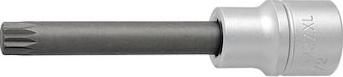 Cap cheie tubulara profil tx M8 Prasitori