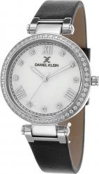 Ceas pentru dama Daniel Klein Premium DK.1.12402.1