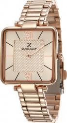 Ceas pentru dama Daniel Klein Premium DK.1.12410.2