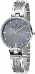 Ceas pentru dama Daniel Klein Premium DK.1.12425.2