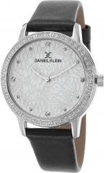 Ceas pentru dama Daniel Klein Premium DK.1.12498.1