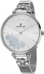 Ceas pentru dama Daniel Klein Trendy DK.1.12416.1