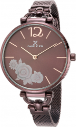 Ceas pentru dama Daniel Klein Trendy DK.1.12416.5