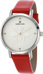 Ceas pentru dama Daniel Klein Trendy DK.1.12434.6