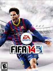 Joc FIFA 14 Pentru Calculator Jocuri